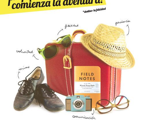 DIF Valencia también se adapta: sus cursos de Billings y de preparación de novios ahora son online