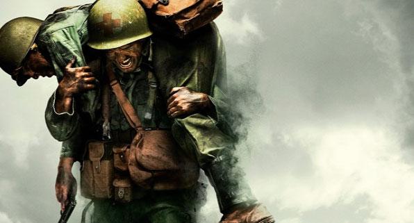 Hasta el ultimo hombre un héroe inusual